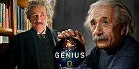 Her Sezon Farklı Bir Bilim İnsanının Hayatını Konu Alacak Yeni Dizi: Genius
