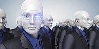 Artık Teknoloji İlerledi: Yapay Zekanın Sizin Yerinize Yapabileceği 11 Şey