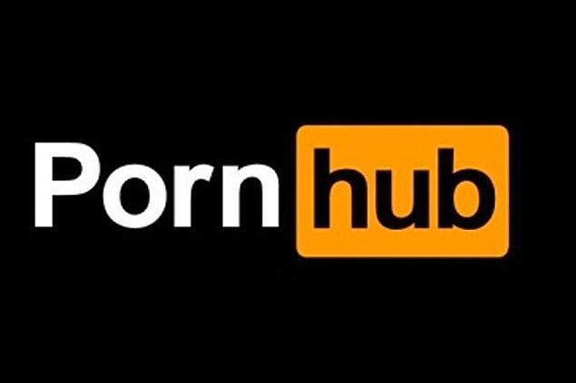 Günlük 70 milyon ziyaretçi çeken dünyanın en büyük porno sitesi Pornhub, yepyeni bir hizmeti devreye sokuyor: Seks eğitimi!