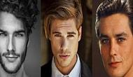 Romantizmin Kalesi Fransa'dan Yakışıklılıkta Çığır Açmış 15 Erkek