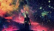 Fizikçilerden Çarpıcı Açıklama: Holografik Evren İlkesini Destekleyen Kanıtlar Bulundu!