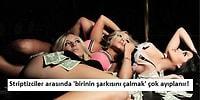 Yalnızca Profesyonel Striptizcilerden Duyabileceğiniz 21 Meslek Sırrı