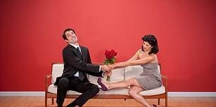 İlişki Durumumuza Göre Sevgililer Günü'nde Hepimizin Yaşadığı 11 Trajikomik Durum