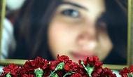 Özgecan'dan Sonra 700 Kadın Öldürüldü; 'Özgecan Yasası' ise Meclis Raflarında Bekletiliyor