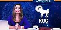 13-19 Şubat 2017 Haftalık Astroloji Yorumu