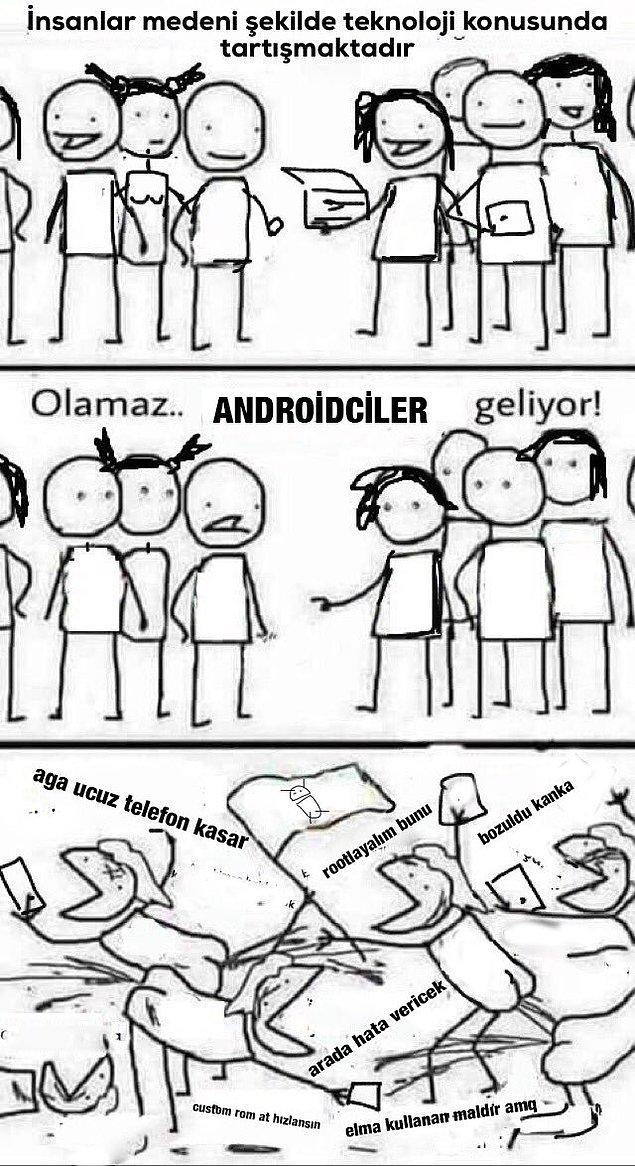 7. Android