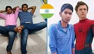 Facebook Kullanmaya Başlayan Akrabalarınıza Şükrettirecek Hintlilerden 22 Paylaşım