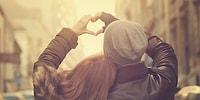 """Sevgilinize """"Seni Özledim'' Demenin 11 Farklı Yolu"""