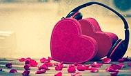 Cinsel İlişki Sırasında Aldığınız Zevki Katlaması Muhtemel 21 'Afrodizyaklı' Şarkı