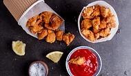 Fast Food Zincirlerini Evinize Getiriyoruz! 13 Leziz Nugget'ın Sırlarını Paylaşıyoruz