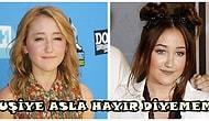 Miley Cyrus'ın Ekranlar Önünde Büyüyen Kardeşi Noah Cyrus Hakkında Bilmediklerimiz!