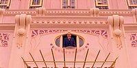 Wes Anderson'ın Filmlerinde Kullandığı Pencereler