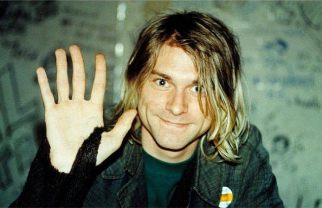 10. 1990lar: Grunge ruhu