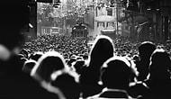 Son 7 Yılın Zirvesindeki İşsizlik Rakamları Bize Ne Anlatıyor?