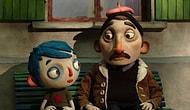 2001'den Bugüne 'En İyi Animasyon' Dalında Oscar Alan Filmler