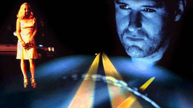9. Kayıp Otoban (1997)  | IMDb  7.6
