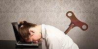 Her Çalışanın Motivasyonunu Minimuma İndiren 11 Monoton Durum