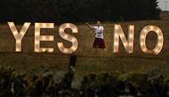 Yakın Dünya Tarihinden Sonuçları Büyük Olan 15 Referandum