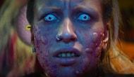 Dünyanın Gelmiş Geçmiş En Tuhaf ve En İğrenç Filmi Olmaya Aday: Kuso