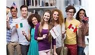 Vodafone 50'yi Aşkın Dil Okulu Gençlerle Buluşuyor!