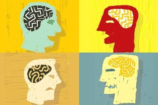 O zaman,  işimizde daha mutlu olabileceğimiz zihin yapısını nasıl geliştirebiliriz?
