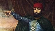 Padişah II. Mahmud'a Hediye Edilen Zürafanın İlginç İstanbul Macerası