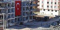 Şanlıurfa'da Bombalı Araçla Saldırı: Biri Çocuk, İki Şehit