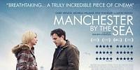 'Düşük' Bütçeli 'Büyük' Film: 6 Dalda Oscar Adayı 'Manchester By the Sea' Üzerine Notlar