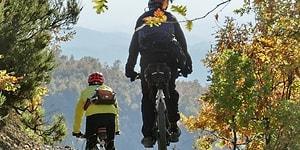 """""""Bas Pedalına Kardeşim, Abim, Ablam!"""" Bir Dağ Bisikletçisinin 33 Maddelik Manifestosu"""