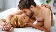 Son Sorusunu Sadece Haydar Dümen Kadar Bilgili Olanların Görebileceği Cinsellik Testi!