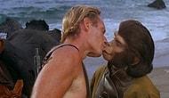 Star Wars'un Yaratıcısı George Lucas'ın Yere Göğe Sığdıramadığı 17 Favori Filmi