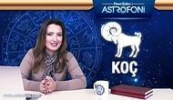 20-26 Şubat 2017 Haftalık Astroloji Yorumu