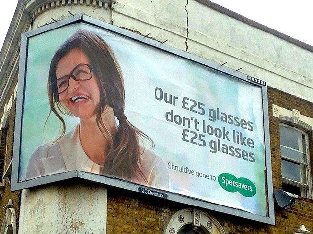 5. Reklamın iyisi kötüsü olmaz!!?!?
