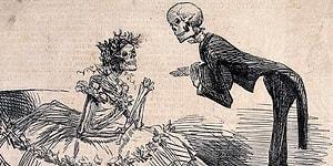Öldüren Moda: Giydiğimiz Kıyafetlerin Bir Zamanlar Ölümcül Olduğunu Biliyor muydunuz?