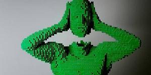Oluşturduğun Lego Karakteri Çocukluğun Hakkında Neler Söylüyor?