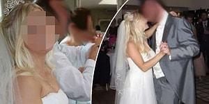 Aldatan Eski Sevgilinin Düğününü Trolleyerek Alınan Efsane Bir İntikamın Hikayesi