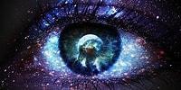 Büyük Sır Çözüldü: Bilim İnsanları Beyinde Bilincin Bulunduğu Noktayı Tespit Etti!