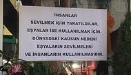 Yolu Ankara'dan Geçmeyen Bilmez: Başkentin Binbir Halini Yakalayan Anlık 19 Fotoğraf