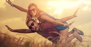 Tatil Planı Yaparken Sizi Anında Sevinçten Havalara Uçuracak 11 Şey