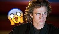 Star Wars Kulisleri Bu Olasılıkla Sallanıyor: 'Son Jedi' Anakin Skywalker mı?