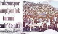 Türk Futbolunun İlkleri ve Enlerine Dair Sporseverlerin Öğrenmek İsteyeceği Faydalı Bilgiler