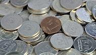 Para Üstü Almadığımız 1 Kuruşlarla Markaların Sağladığı Akıl Uçuran Haksız Kazanç