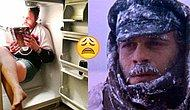 Ne Yazcı Ne de Kışçı Olabilmiş Ortayolcu İnsanların Çok İyi Bildiği 13 Durum