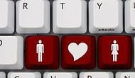 İsveç Bir İlke İmza Atabilir: İş Yerlerinde Seks Molası Teklifi