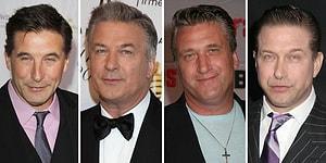 Film Seyrederken Hangisinin Hangisi Olduğunu Yıllardır Anlamadığımız Baldwin Kardeşler