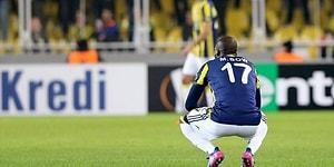 Fenerbahçe - Krasnodar Maçı İçin Yazılmış En İyi 10 Köşe Yazısı