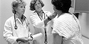 Harvard'dan Çarpıcı Bir Tıp Araştırması: Kadın Doktorlar Erkek Doktorlardan Daha Başarılı!