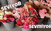 Bu Çiçek Falına Göre 'Seviyor mu? Sevmiyor mu?' Söylüyoruz!