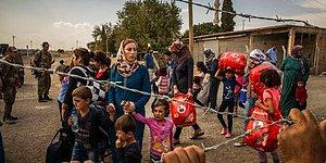 Suriyelilere Vatandaşlık Verilecek mi, Peki Ne Zaman?