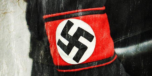 Nazilerin yaptığı ilginç şeyler serisine, insan derisinden yapılma abajur da eklendiğine göre, bakalım bir sonraki ürkütücü şey ne olacak.